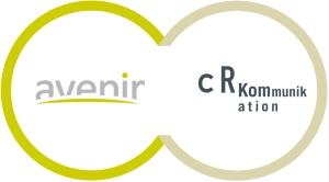 cR_avenir_Logo